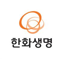 한화생명_2018 뮤지컬 페치카 갈라콘서트 후원(랑코리아)