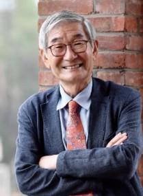김종규/ 문화유산국민신탁 이사장