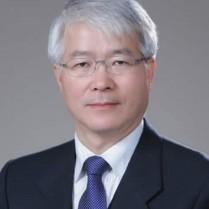 이진훈/ 미니픽션 작가회장